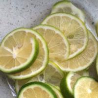 宝宝可以喝柠檬水吗