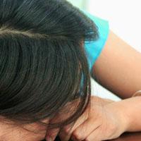 颈椎病的治疗小偏方