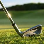 高尔夫球杆分类