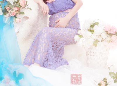 哺乳期会怀孕吗