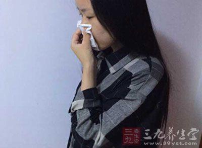 咳嗽怎么办 按摩治疗咳嗽