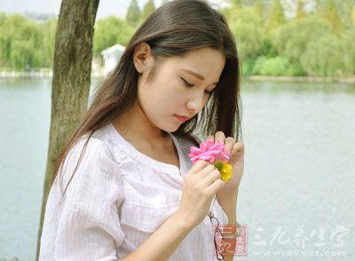 你知道中国美的女明星是谁吗