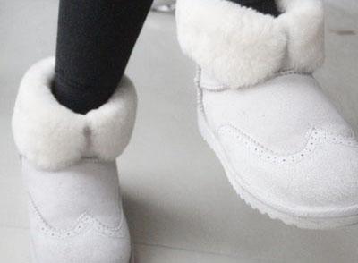 保护好身体,最简单的方法就是对双脚做这些事情
