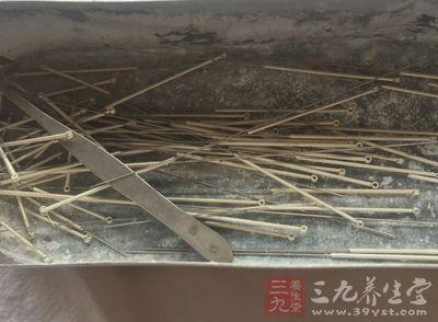 如用作穿刺的做成剑形、针形,一般称为针石