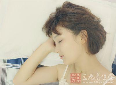 睡眠质量差可能是患了哪些疾病