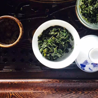 头晕耳鸣的药茶治疗方法