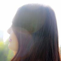 绒毛膜上皮癌的治疗偏方