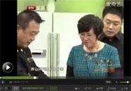 20160219食全食美视频:豆腐的做法