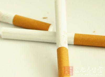 兰州有望明年为控烟立法