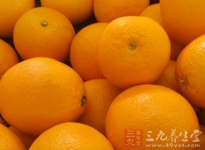 止咳良方蒸盐橙 真的秒杀一切止咳药吗