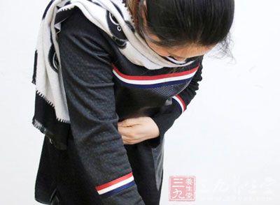慢性结肠炎症状 它有哪些临床表现