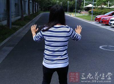 杨氏太极拳手机杨氏太极拳基本步型苹果6教学教学教程怎么铃声改图片