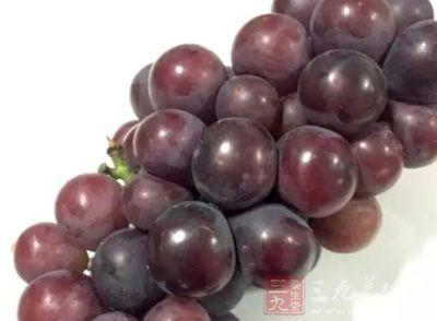 自制葡萄酒的危害 自酿葡萄酒误区与危害