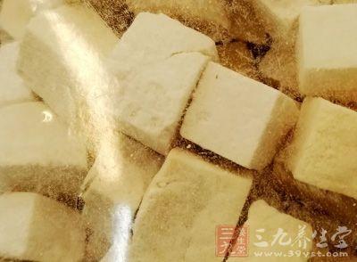 土茯苓的功效与作用