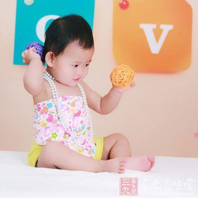 3岁宝宝身高体重 宝宝身高体重标准是多少