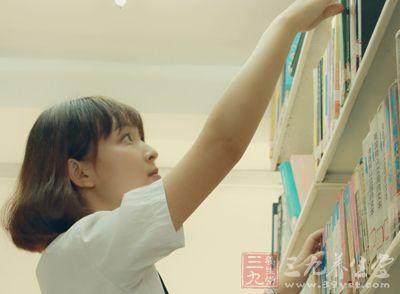 哪里还有时间再像学生时代那样看书学习呢