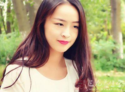 【爱美丽】美容护肤 10个小细节让你永远20岁
