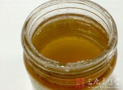 用蜂蜜洗脸的注意事项