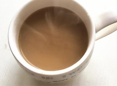 蓝山咖啡价格 什么因素影响蓝山咖啡价格