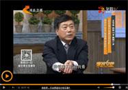 20160229家政女皇全集:王福印讲如何保护膝盖