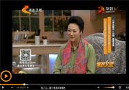 20160304家政女皇:吴大真讲吃什么防健忘