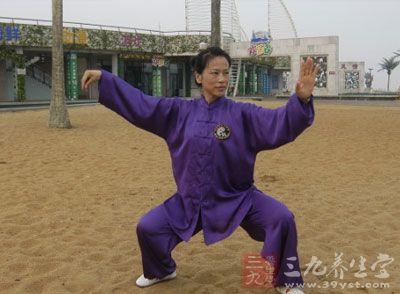 中國武術 截拳道應該怎么練