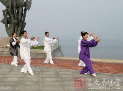 武術健身 空手道的練習要領是什么