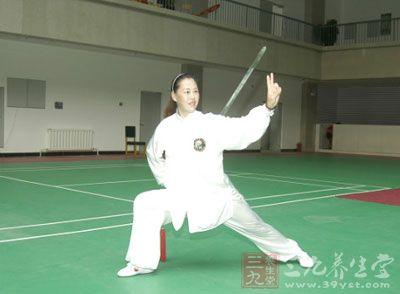武術教學 跆拳道腰帶系法和顏色區別