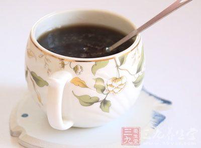 越来越多的证据表明咖啡能降低患肝硬化和肝癌的风险