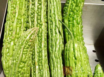 不吃蔬菜都会让胃癌亲耐你的机会大大增加