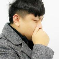 中医治疗咳嗽的偏方