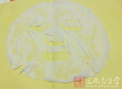 屈臣氏及瓷肌面膜产品被投诉最多 主因为过敏