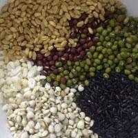 粗粮的功效与作用 多吃粗粮能抗癌抗衰老
