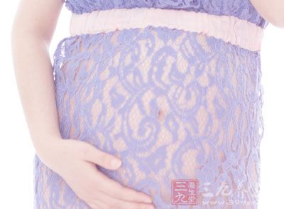 怀孕后hcg数值正常范围是多少 它对胚胎有什么用
