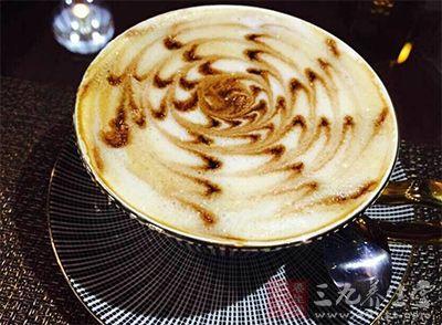 意式咖啡 意式咖啡的相关知识介绍