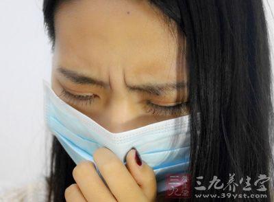 预防阴道炎 10个小方法远离霉菌侵扰烦恼