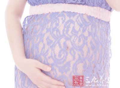 怀孕产检全过程(280天孕检时间表)