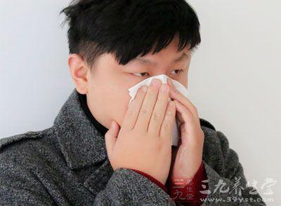 感冒的症状 有什么预防感冒的食疗方