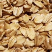 燕麦片粥预防心脑血管
