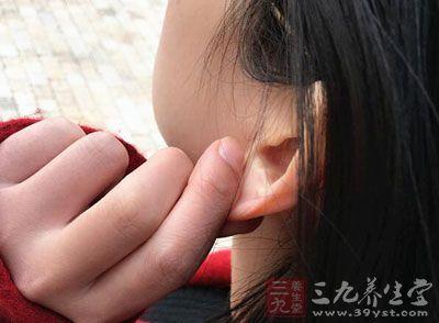 耳鸣的治疗方法 哪些方法能治耳鸣