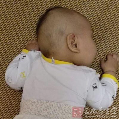 1周的寶寶體檢項目