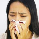 治疗鼻炎的好办法