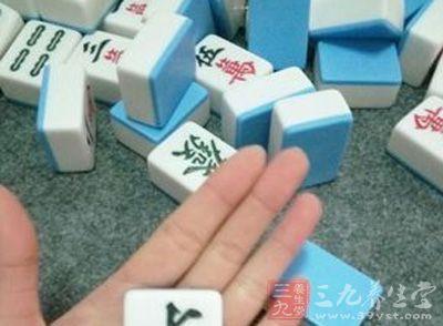杭州麻将技巧 杭州麻将的基本规则与技巧