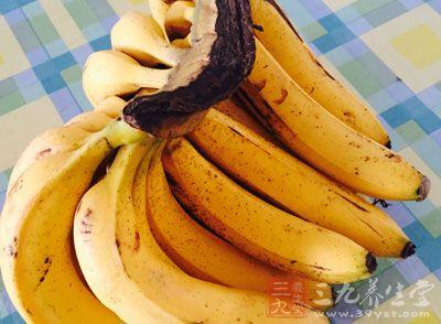 【健康】水果布丁的做法 自制美味营养的水果布丁(1)