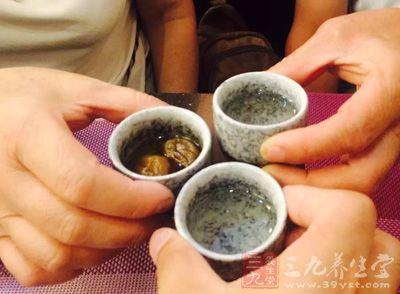清明节是哪天 清明的酒礼习俗
