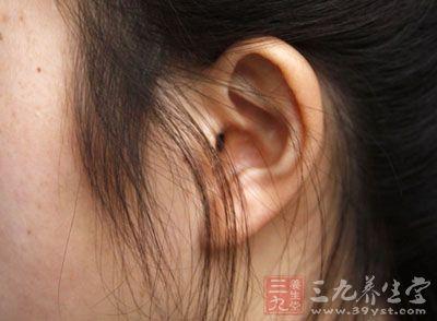 耳鸣的治疗方法 不用医生自我处理