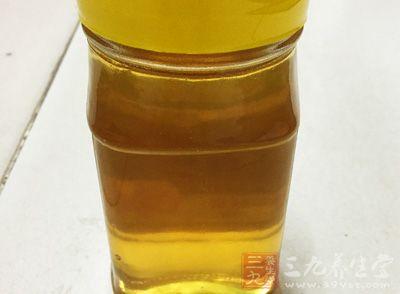 7种简单方法教你分辨蜂蜜的真假
