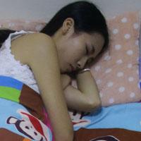 四款失眠食疗方助你解决失眠问题