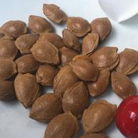 杏仁的功效与作用 能抗癌还能预防心脏病