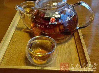 专家表示 超量喝果汁会影响铜元素的吸收
